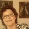Marina, 55, г.Торонто