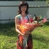 Наталья, 37, г.Воскресенск
