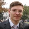 Юрий, 31, г.Смела