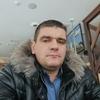 Алекс, 41, г.Новокузнецк