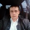 Дмитрий, 29, г.Курган