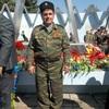Евгений, 51, г.Новомосковск