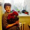 Маргарита, 65, г.Балашиха