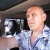 Сергей, 40, г.Благовещенск (Амурская обл.)