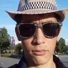 мехрож кобилов, 26, г.Ургут