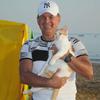 Igor, 46, г.Железнодорожный