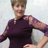 илиза, 53, г.Набережные Челны