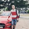Сергей, 31, г.Сеул