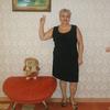 Ирина, 60, г.Серпухов