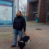 Гасан, 31, г.Варшава