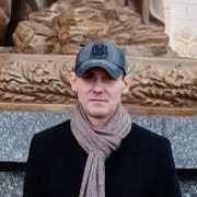Александр, 40, г.Одинцово