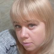 екатерина, 34, г.Полоцк