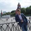 Александр, 40, г.Московский