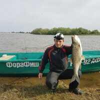 Игорь, 35 лет, Водолей, Ставрополь