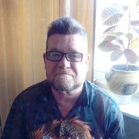 СЕРГЕЙ, 61 год, Рак, Санкт-Петербург