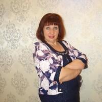 наталья, 59 лет, Скорпион, Воронеж