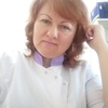 Елена, 44, г.Воскресенск
