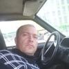 Сергей, 31, г.Владикавказ