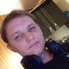 Вячеслав, 29, г.Рига