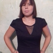 Анастасия, 25, г.Абакан