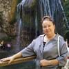 Лариса, 58, г.Симферополь