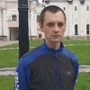 Василий, 28, г.Бежецк