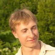 Дмитрий, 28, г.Конаково