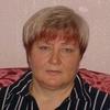 Нина, 62, г.Вельск