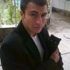 АбдуХаким, 33, г.Бухара