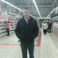Сергей, 33 года, Рыбы, Брест