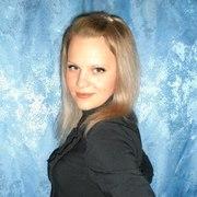 Ирина, 30, г.Оса