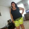 Вера, 29, г.Омск