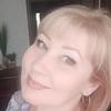 Елена, 49, г.Обнинск