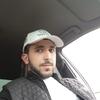 Gevor, 24, г.Ереван