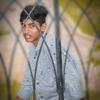 Vamshi, 20, г.Gurgaon