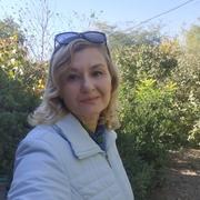 Алёна 51 год (Весы) Херсон