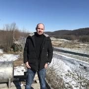 Сергей, 30, г.Черкесск