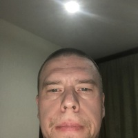 Рустам, 44 года, Овен, Москва