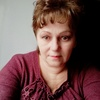Liliya, 57, Oshmyany