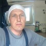 Алексей 44 Бугульма