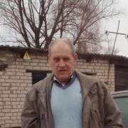 Иван 66 Владимир