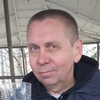 Валерий, 51, г.Волжский (Волгоградская обл.)