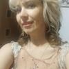 Диана, 38, г.Калининград