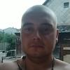 Евгений, 25, г.Павлоград