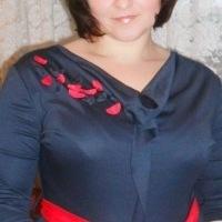Екатерина, 42 года, Близнецы, Нижний Новгород