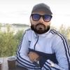 Rafooo, 36, Tomsk