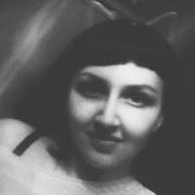 Alina, 24, г.Алейск
