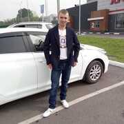 Евгений, 29, г.Прокопьевск