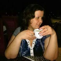 Елена, 38 лет, Стрелец, Белогорск