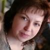 Оксана, 43, г.Хмельницкий